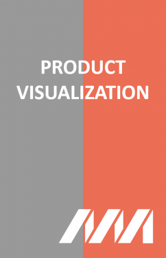 Product Visualization - Magento 2 Extension