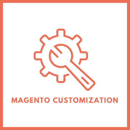 magento_customization