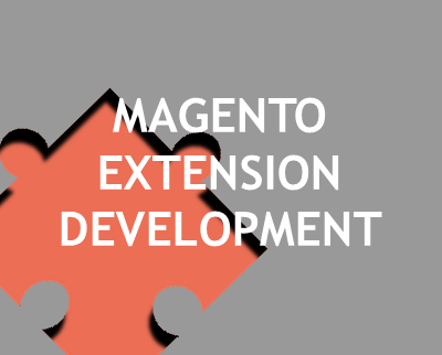 magento_extension_development