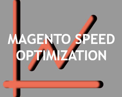magento_speed_optimization