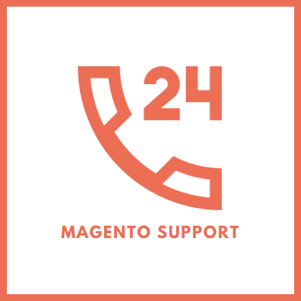 magento_support
