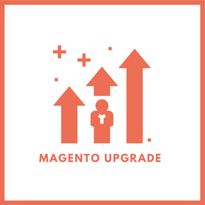 magento_version_upgrade
